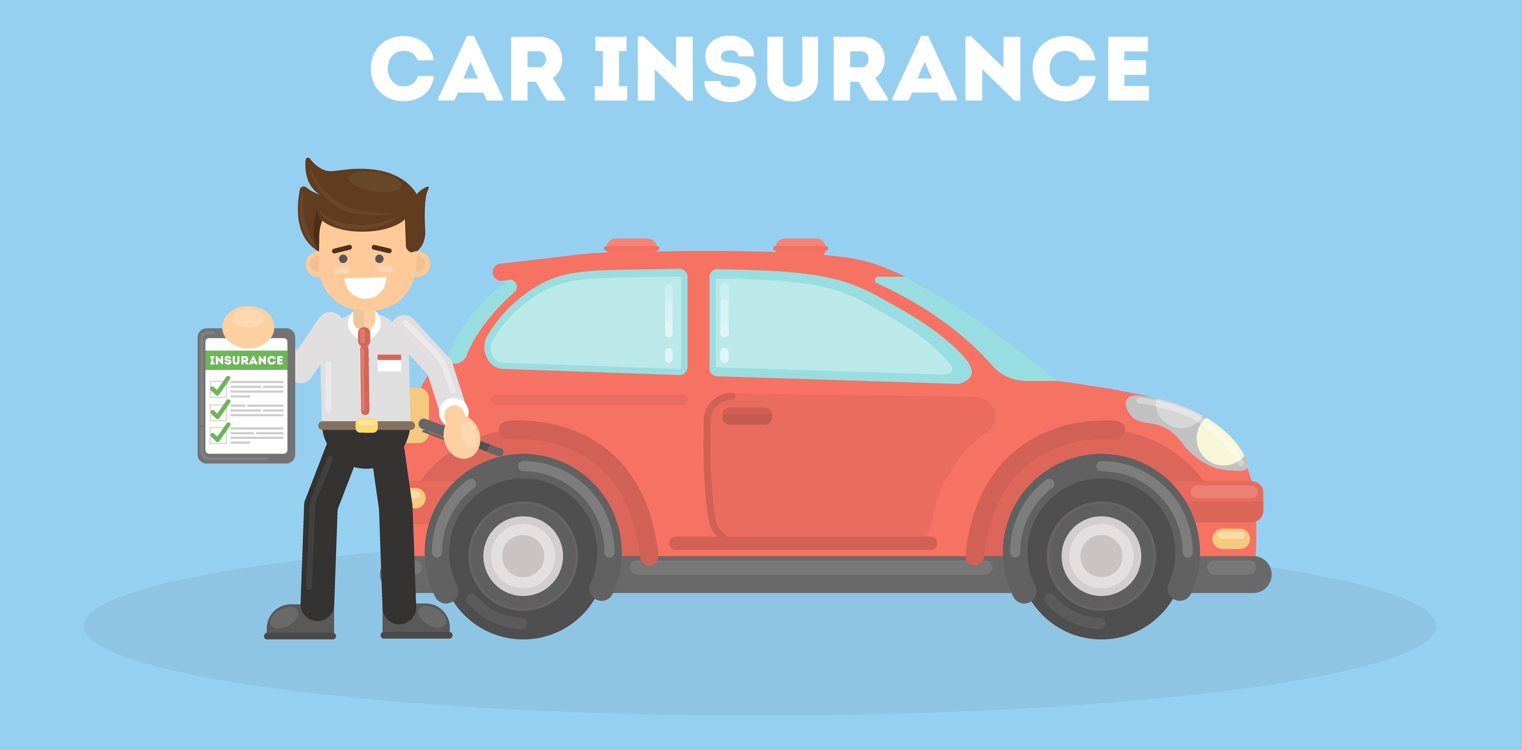 Fair Oaks Cheap Car Insurance Quote Form