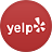 Cheap Car Insurance CA Yelp